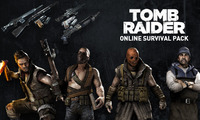 Article_list_tomb_raider_online_survival_pack
