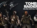 Hot_content_tomb_raider_online_survival_pack