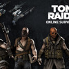 Tomb Raider Screenshot - Tomb Raider Online Survival Pack