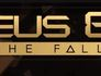 Deus Ex: The Fall Image