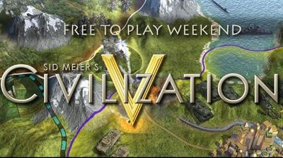 Sid Meier's Civilization V Screenshot - 1147840