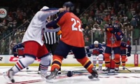 Article_list_nhl_14_fighting