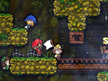 Hot_content_news-spelunky