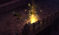 Article_list_news-diablo-3