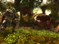Hot_content_news-kingdoms-amalur-reckoning