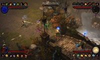 Article_list_diablo_3_on_ps3