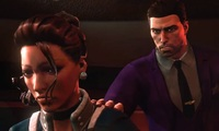 Article_list_most_dramatic_saints_row_4_trailer