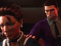 Hot_content_most_dramatic_saints_row_4_trailer