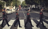 Article_list_wolfenstein_the_new_order_nazi_beatles