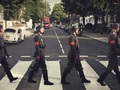 Hot_content_wolfenstein_the_new_order_nazi_beatles