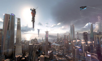 Article_list_killzone_shadow_fall