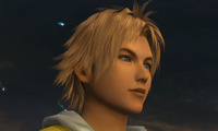 Article_list_001_tidus_face_800x450_after