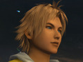 Hot_content_001_tidus_face_800x450_after