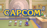 Article_list_capcom-e3-ducktales