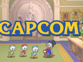 Hot_content_capcom-e3-ducktales