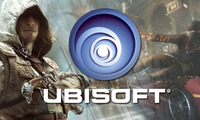 Article_list_ubisoft-e3-2013