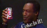 Article_list_new-coke-bill-cosby