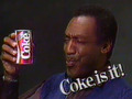 Hot_content_new-coke-bill-cosby