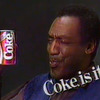 New Coke with Bill Cosby