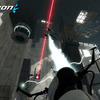 Portal 2 Screenshot - Portal 2 in Motion