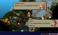 Article_list_news-final-fantasy-tactics-ios