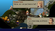 Final Fantasy Tactics iOS