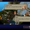 FINAL FANTASY TACTICS: The War of the Lions Screenshot - Final Fantasy Tactics iOS