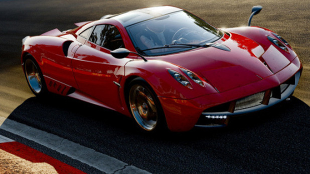 Article_post_width_news-forza-5
