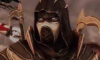 Article_list_scorpion_injustice_gods_among_us