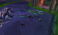 Article_list_world_of_warcraft_raid_wipe