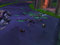 Hot_content_world_of_warcraft_raid_wipe