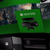 Xbox One (Console) Screenshot - Microsoft Xbox One E3 2013