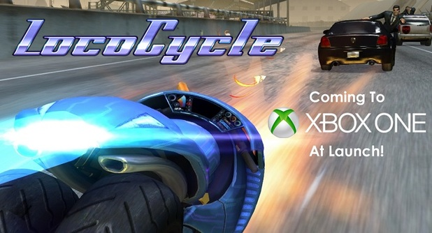 Article_post_width_lococycle_xbox_one_launch