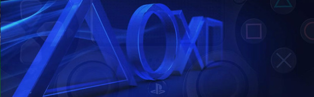 Sony E3 2013 press conference - PS4