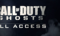 Article_list_call-of-duty-ghosts-all-access-feature