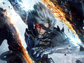 Hot_content_news-metal-gear-rising