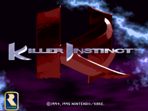 Article_post_width_killer_instinct_logo
