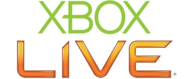Article_post_width_xbox-live-logo-580