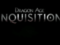 Hot_content_dragon-age