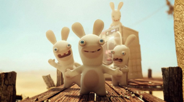 Article_post_width_news-rabbids-invasion