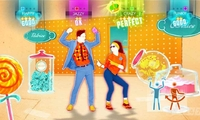 Article_list_just_dance_2014_1