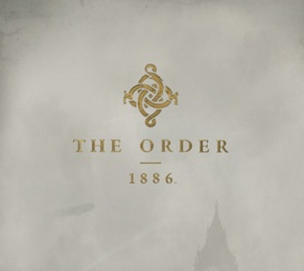 The Order: 1886 Screenshot - the order 1886