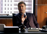 Jack Donaghy 30rock
