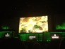 Xbox Media Briefing - World of Tanks - Blurry Gameplay
