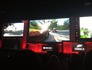 Xbox Media Briefing - Forza 5 - Gameplay