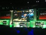 Xbox Media Briefing - Killer Instinct - Gameplay