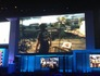 Xbox Media Briefing - Dead Rising 3 - Gameplay