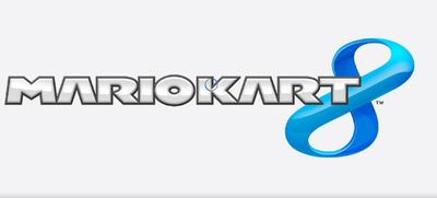 Mario Kart 8 Screenshot - 1148245