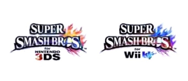 Screenshot - Super Smash Bros on Wii U and 3DS