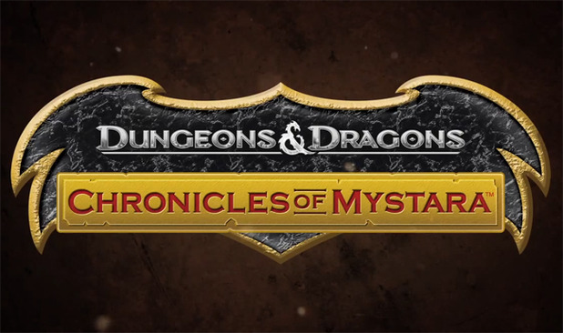 Article_post_width_dungeons_dragons_chronicles_of_mystara